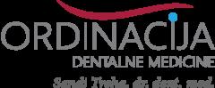 Ordinacija Logo